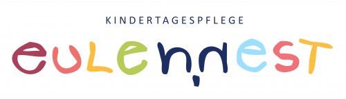 Kindertagespflege Eulennest Kettwig - Kindertagespflege Eulennest - Tagesmutter in Essen-Kettwig